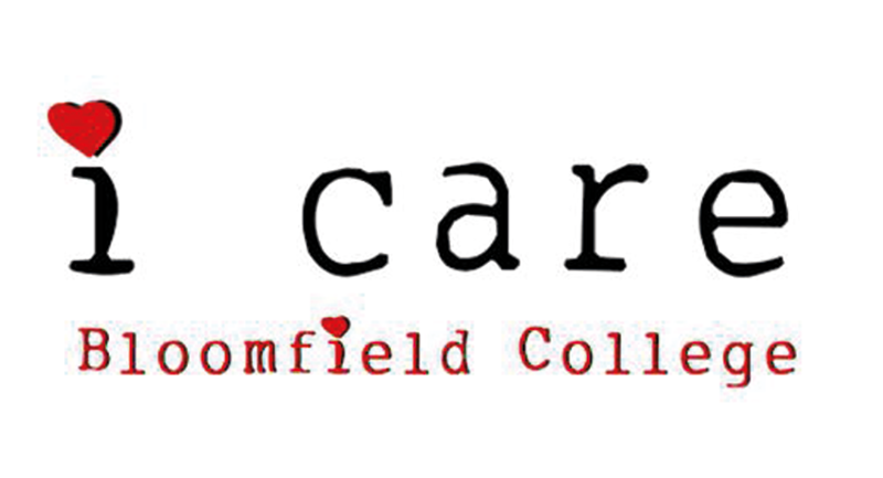 Photo of Bloomfield Care Team logo