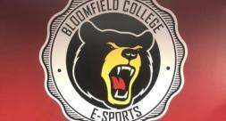 Bloomfield College Unveils New E-Sports Center