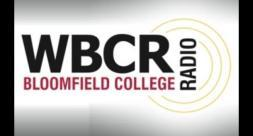 Bloomfield College Students are Finalists in Nationwide Media Awards for Work on WBCR