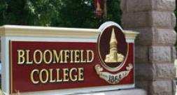Bloomfield College is Recipient of $1.5 Million U.S. Department of Education TRIO SSS Grant