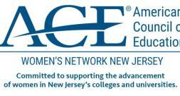 ACE Women's Network-New Jersey