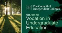 Council of Independent Colleges Logo