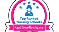 Nursing Accolade